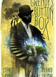 Gwendy's Button Box (Cemetery Dance) - obrazek
