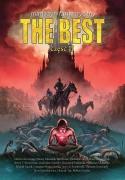 The Best 2 (Robert Zaręba) - okładka