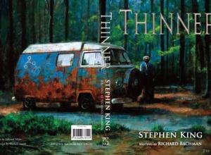 Thinner_30th-anniversary-edition-PSPublishing_cover_2 - obrazek