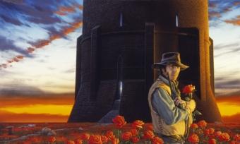 Michael Wheelan - The Dark Tower VII 13 - obrazek