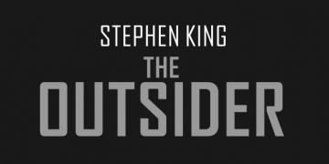 Nowa powieść Kinga: The Outsider - obrazek