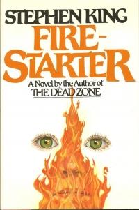 Firestarter (Viking)