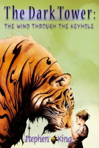 The Wind Through the Keyhole (Grant) Artist Edition