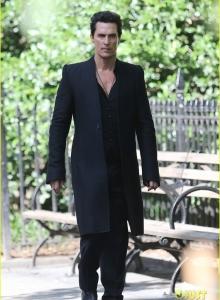 Matthew McConaughey 027 (zdjęcie AKM-GSI) - obrazek