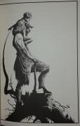 The Wind Through the Keyhole (Grant) AE - ilustracja 3