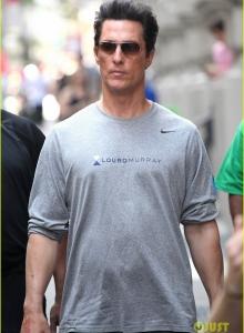 Matthew McConaughey 032 (zdjęcie AKM-GSI) - obrazek