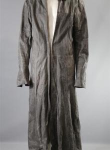 Płaszcz Rolanda - 1025$ - obrazek