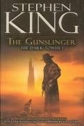 The Gunslinger 2003 Revised