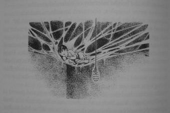 Michael Wheelan - The Dark Tower VII 30 - obrazek