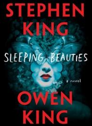 Sleeping Beauties (Scribner) - obrazek