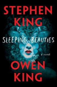Sleeping Beauties (Scribner)