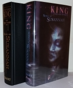 The Dark Tower VI Song of Susannah (Grant) AE (2)