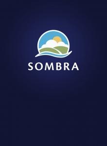 Sombra Group 01 - obrazek