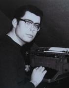 Stephen King (1)