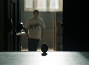 it-movie-image-egg - obrazek