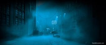 Darek Kocurek - Paranoid: A Chant - 04 - obrazek