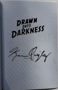 DrawnIntoDarknes_chapbook_signature
