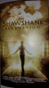 Stephen King Goes to the Movies (Subterranean Press) HLE - Shawshank Redemption