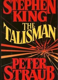 The Talisman (Viking) - obrazek