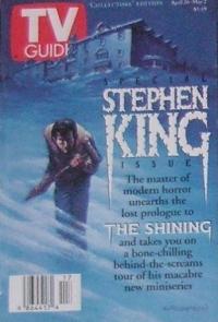 TV Guide (1997)