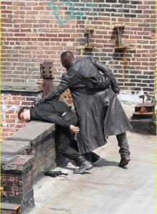 Idris Elba 37 (zdjęcie FameFlynet) - obrazek