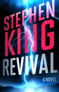 Revival (Scribner)