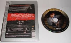 Misery (DVD) #2 - płyta