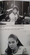 Silver Bullet (Signet) fotosy filmowe