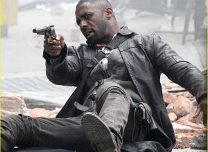 Idris Elba 080 (zdjęcie FameFlynet) - obrazek
