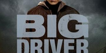 Big driver na DVD i Blue-Ray w styczniu 2015 - obrazek