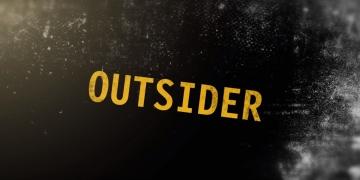 Outsider zamówiony przez HBO - obrazek