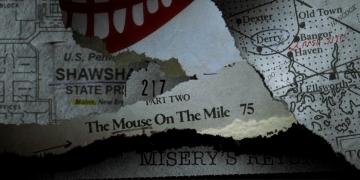 Castle Rock - nawiązania z czołówki kadr po kadrze - obrazek