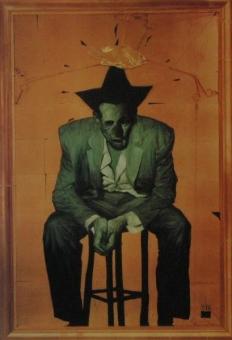 Phil Hale - Insomnia - 6 - obrazek