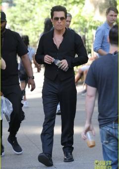 Matthew McConaughey 004 (zdjęcie AKM-GSI) - obrazek