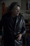 Sons of Anarchy - Stephen King (4)