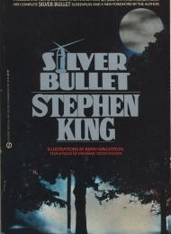 Silver Bullet (Signet) - obrazek