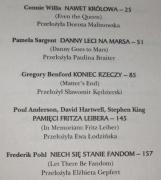 Nebula 92 (Prószyński i S-ka) (2)