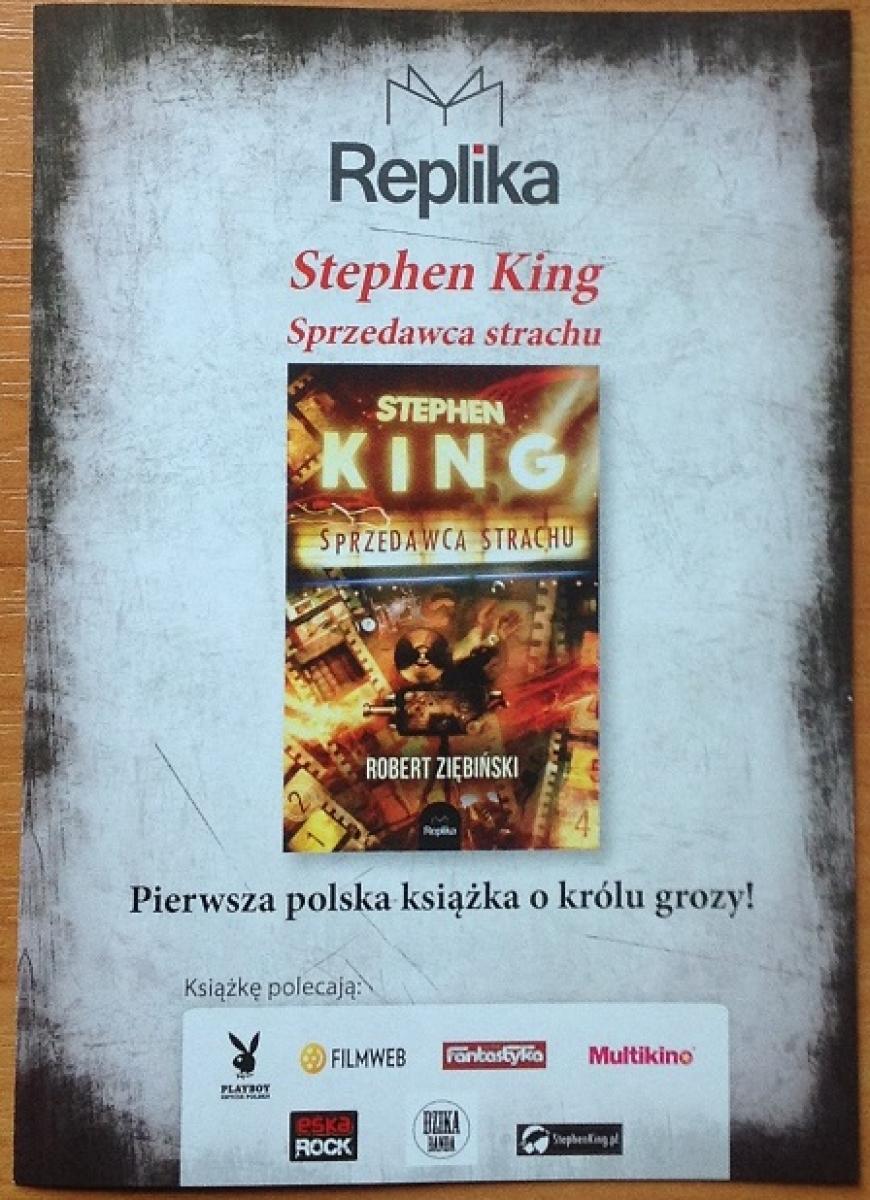 SKSprzedawcaStrachu_(Replika)_ulotka - obrazek