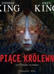 Śpiące królewny (Prószyński i S-ka) - obrazek