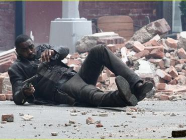 Idris Elba 073 (zdjęcie FameFlynet) - obrazek