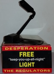Keep-You-Up-All-Night - lampka - obrazek