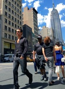 Matthew McConaughey 039 - obrazek