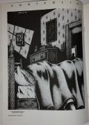 MidnightGraffiti_1989-spring_6