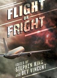 Flight or Fright (Cemetery Dance) - obrazek