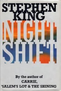 Night Shift (NEL)
