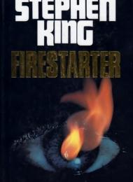 Firestarter (Macdonald) - obrazek