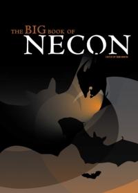 The Big Book of Necon (Cemetery Dance)