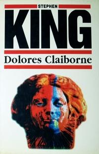 Dolores Claiborne (Świat książki)