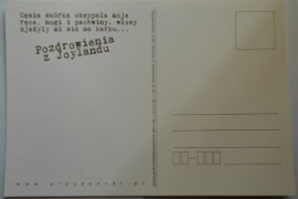 Joyland_(Proszynski)_pocztowka_2