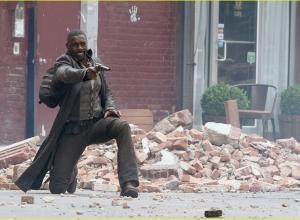 Idris Elba 076 (zdjęcie FameFlynet) - obrazek